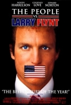 Lid versus Larry Flynt (The People vs. Larry Flynt)