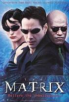Matrix (The Matrix)