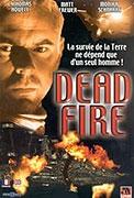 Smrtící oheň (Dead Fire)