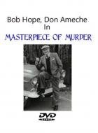 Mistrovská vražda (A Masterpiece of Murder)