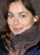 Julija Snigir