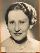 Catherine Fonteney