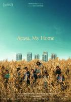 Acâş, můj domov (Acasa, My Home)
