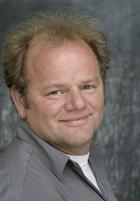 Gottfried Breitfuss