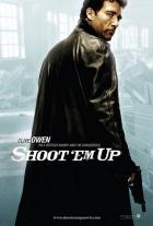Sejmi je všechny (Shoot 'Em Up)