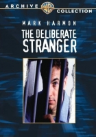 Obezřetný cizinec (The Deliberate Stranger)