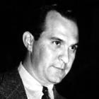 James V. Kern