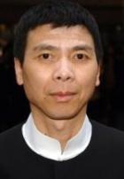 Siao-kang Feng