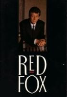 Červená liška (Red Fox)
