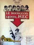 Takový hodný člověk (Le bourgeois gentil mec)