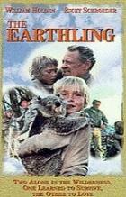 Cesta divočinou (The Earthling)