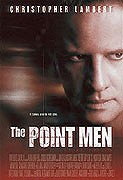 Úkol zabít (The Point Men)