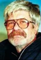 Jozef Stražan