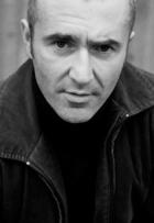 Paul Tassone