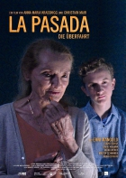 La Pasada – Die Überfahrt