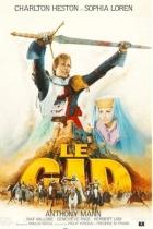 Cid (El Cid)