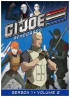 G.I.Joe - Odpadlíci