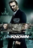 Neznámý (Unknown)