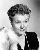 Nana Bryant