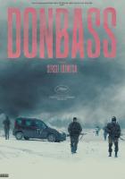 Donbas (Donbass)