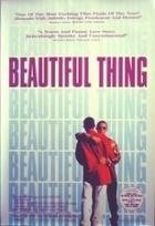Nádherná věc (Beautiful Thing)
