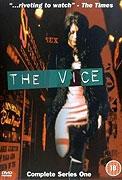 Zvláštní oddělení (The Vice)