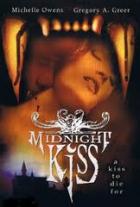 Půlnoční polibek (Midnight Kiss)