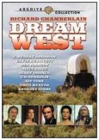 Vysněný Západ