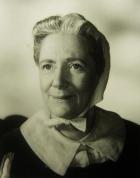 Kathleen Lockhart