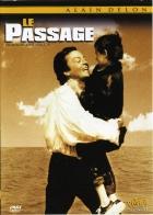 Cesta (Le Passage)