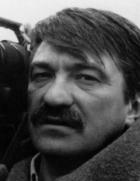 Alexandr Sokurov