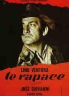 Dravec (La Rapace)