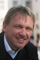 Zbigniew Czendlik