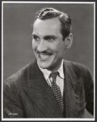 Harry Nestor