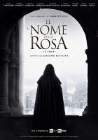 Jméno růže (The Name of The Rose)