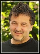 Péter Scherer