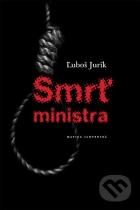 Smrt ministra (Smrť ministra)
