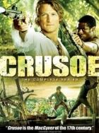 Odvážný Crusoe (Crusoe)