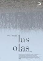 Vlny (Las Olas)