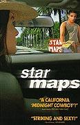 Prodavač iluzí (Star Maps)