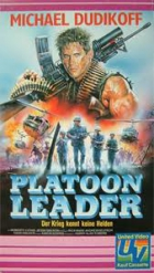 Velitel čety (Platoon Leader)
