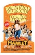 Hamlet na kvadrát (Hamlet 2)