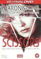 Nůžky (Scissors)