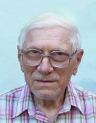 Albert Mareček