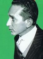 Marcel Blistène