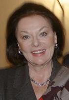 Evelyna Stryhalová