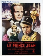 Princ Jean (Le prince Jean)