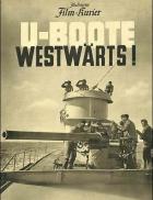 Ponorky na západ (U-Boote westwärts!)