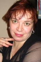 Olga Prochvatylo
