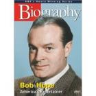 Životopis - Bob Hope: Hlásateľ Ameriky